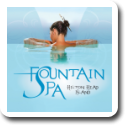 FOUNTAIN SPA